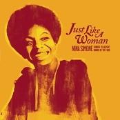 Nina Simone - Suzanne bestellen!