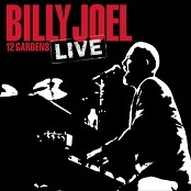 Billy Joel - Only The Good Die Young bestellen!