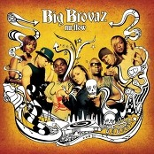 Big Brovaz - O.K. bestellen!