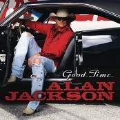 Alan Jackson - If Jesus Walked The World Today