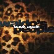 Waldo's People - Back Again