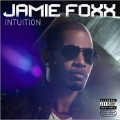 Jamie Foxx - Blame It (ft T-Pain)