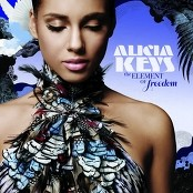 Alicia Keys;Alicia Keys feat. Beyoncé Knowles - Put It In A Love Song feat. Beyoncé