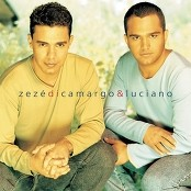Zez Di Camargo & Luciano - Antes de Voltar Pra Casa