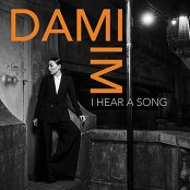 Dami Im - God Bless the Child
