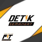 "Rocketfuel All Stars - Detik Semangat (Theme Song for ""Fit Malaysia"")"