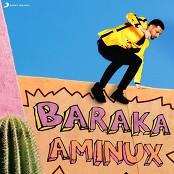 Aminux - Baraka
