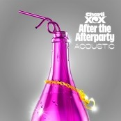Charli Xcx - After the Afterparty (Acoustic)