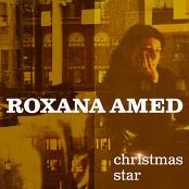 Roxana Amed feat. Aaron Lebos - Christmas Star