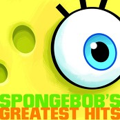 Spongebob Squarepants - Stadium Rave