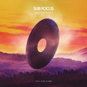 Sub Focus - Endorphins (Chorus)