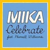 MIKA - Celebrate