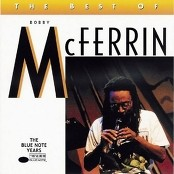 Bobby McFerrin - Don't Worry Be Happy (Single Version) bestellen!
