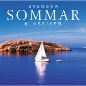 Hootenanny Singers - Dansen på Sunnanö