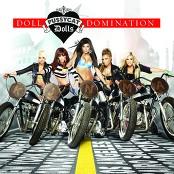 The Pussycat Dolls - Elevator