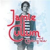 Jamie Cullum - Oh God