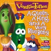VeggieTales - VeggieTales Theme Song