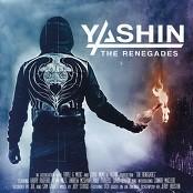 Yashin feat. Itch - Dorothy Gale