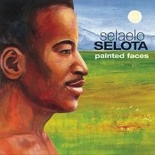 Selaelo Selota - Ma Modiegi