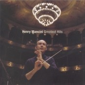 Henry Mancini - Baby Elephant Walk bestellen!
