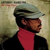 Anthony Hamilton - Sista Big Bones