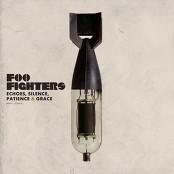 Foo Fighters - Come Alive (Loud Chorus)