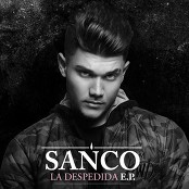 Sanco - La Despedida