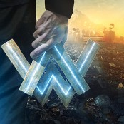 Alan Walker, Noah Cyrus & Digital Farm Animals - All Falls Down
