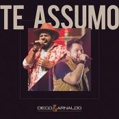 Diego & Arnaldo - Te Assumo