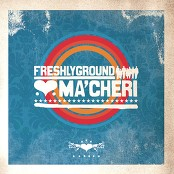 Freshlyground - Pot Belly