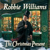 Robbie Williams - Best Christmas Ever