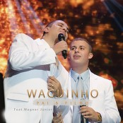 Waguinho - Pai & Filho bestellen!