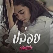 Chaleeda - Ploi (DJ Benz Remix)