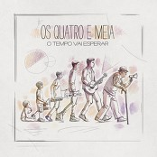 Os Quatro e Meia feat.  Carlo - Bom Rapaz
