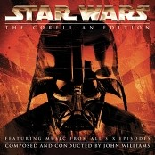 John Williams - The Clash of Lightsabers (Clean Version)