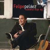 Felipe Peláez - Encontré Lo Que Quería