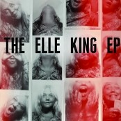 Elle King - Playing For Keeps