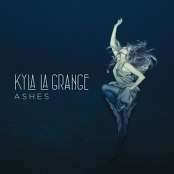Kyla La Grange - Courage