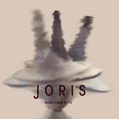 JORIS - Herz über Kopf