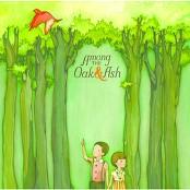 Among The Oak & Ash - Shady Grove (Chorus)