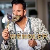 Michael Wendler - Die Maske fällt bestellen!
