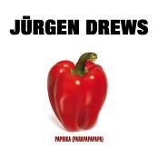 Jürgen Drews - Paprika (Parapapapapa)