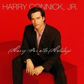 Harry Connick Jr. - Silent Night