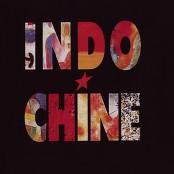 Indochine - Des fleurs pour Salinger