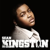 Sean Kingston - Beautiful Girls Remix (featuring Lil' Mama)