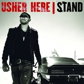 Usher feat. Beyoncé & Lil Wayne - Love In This Club Part II
