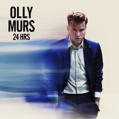 Olly Murs - Read My Mind
