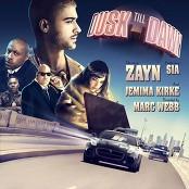 ZAYN feat. Sia - Dusk Till Dawn bestellen!