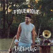 Dilsinho - Piquenique (Sony Music Live)