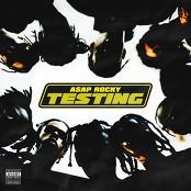 A$AP Rocky feat. Skepta - Praise The Lord (Da Shine)
